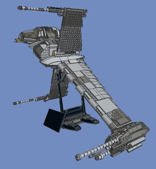 [Image: 10227%20-%20UCS%20B-Wing%20Starfighter.jpg]
