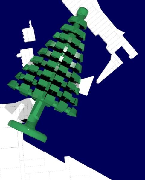 tree_600.jpg