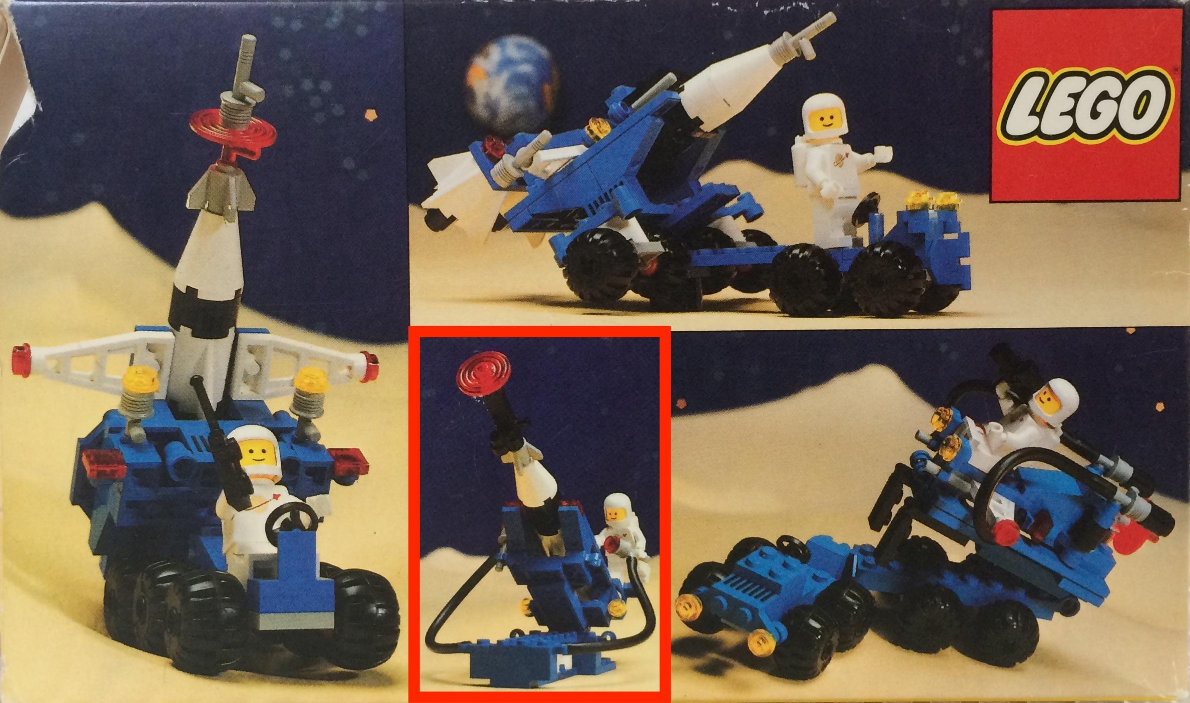 Lego_6881_b3.jpg