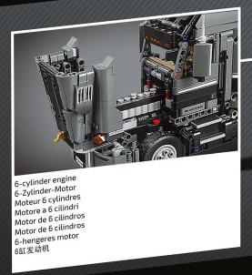 mack_engine_2.png