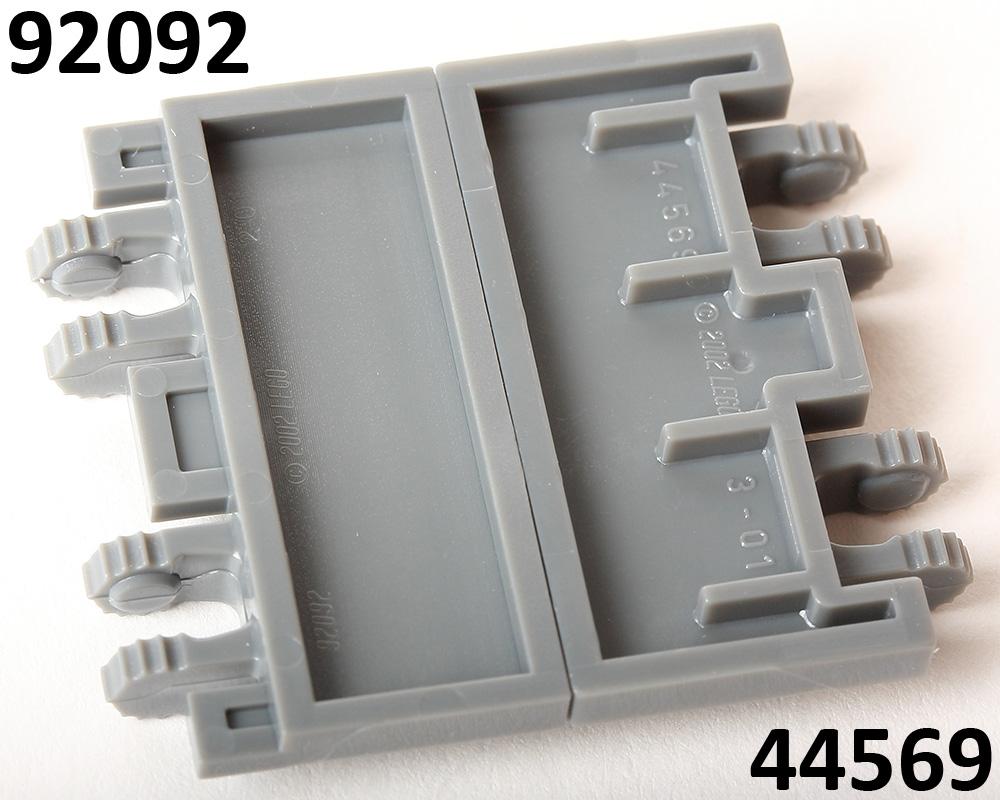92092.JPG