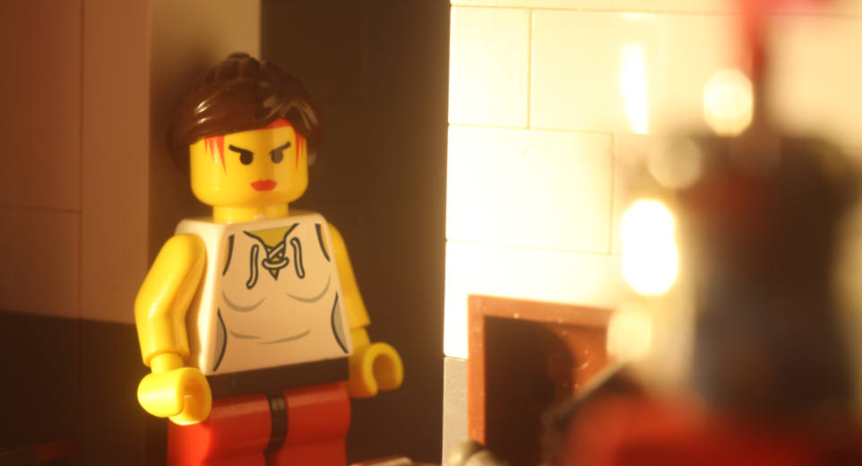https://bricksafe.com/files/rioforce/Brickfilming/princess-storm/Storm-undershirt-test.png