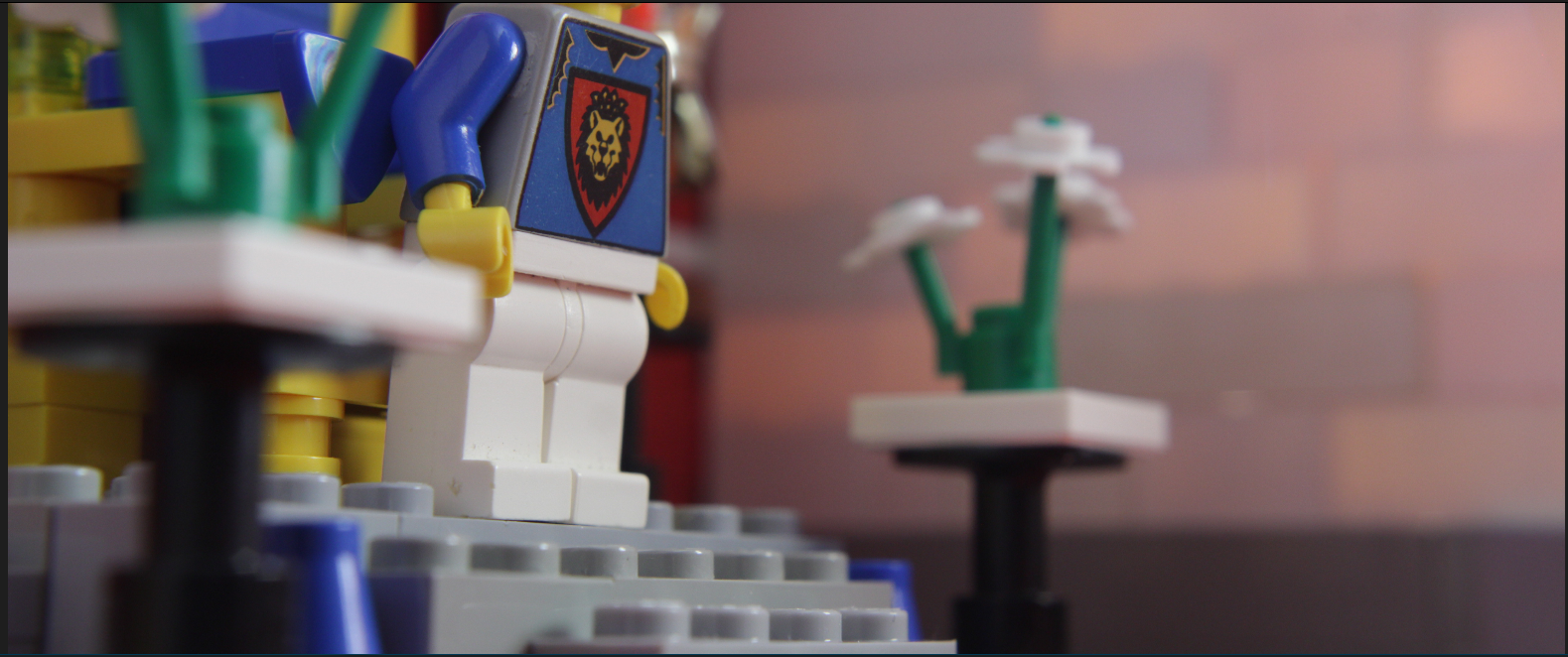 https://bricksafe.com/files/rioforce/Brickfilming/princess-storm/last-scene-shot.png