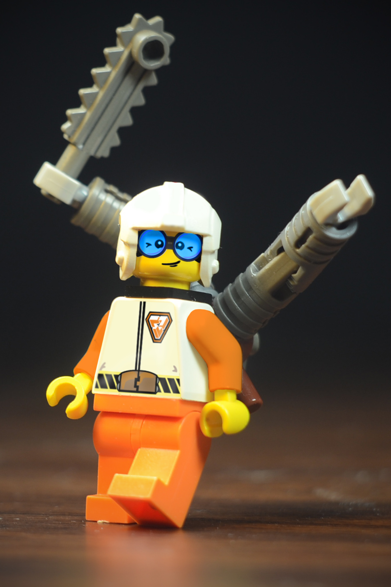http://bricksafe.com/files/rioforce/Minifigures/Doc%20Overbuild/Overbuild%20Decal%20Test2.jpg