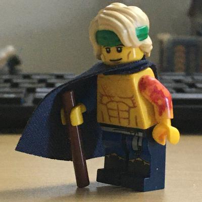 https://bricksafe.com/files/rioforce/Minifigures/Duke%20Exeter/duke%20headband.jpg/400x400.jpg