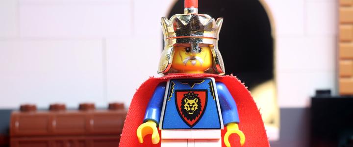 http://bricksafe.com/files/rioforce/Minifigures/King%20Leo/King-CastingCall.jpg