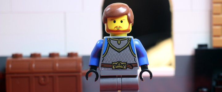 http://bricksafe.com/files/rioforce/Minifigures/Other/Advisor-CastingCall.jpg