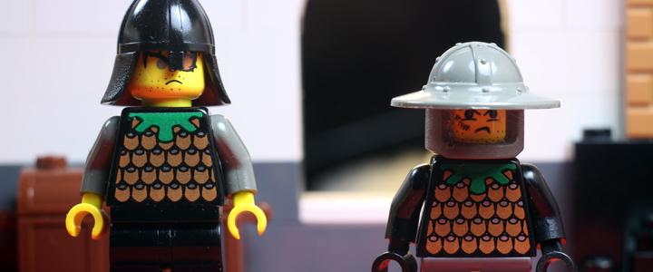 http://bricksafe.com/files/rioforce/Minifigures/Other/BullKnights-CastingCall.jpg