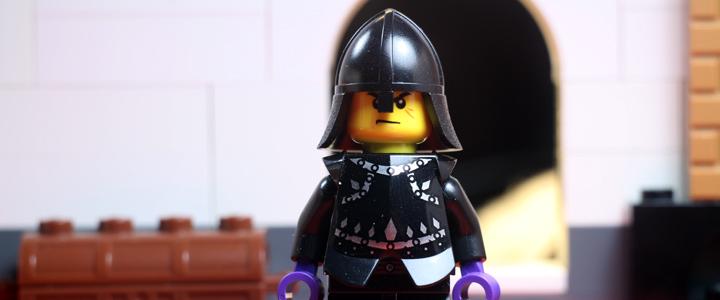 http://bricksafe.com/files/rioforce/Minifigures/Other/DragonKnight-CastingCall.jpg