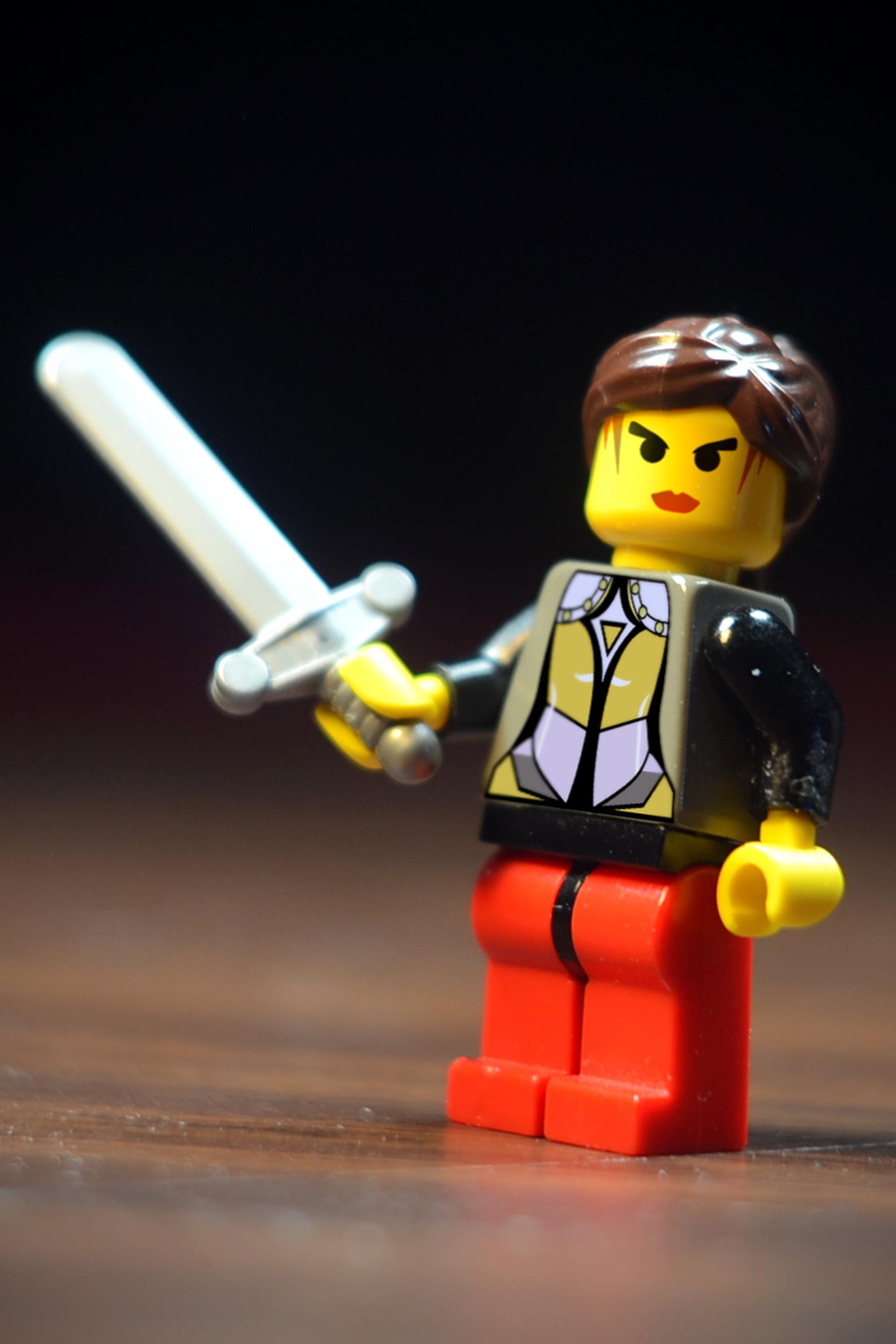 http://bricksafe.com/files/rioforce/Minifigures/Princess%20Storm/Knight%20Storm%20Composite2.jpg