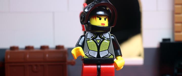 http://bricksafe.com/files/rioforce/Minifigures/Princess%20Storm/Storm-CastingCall.jpg