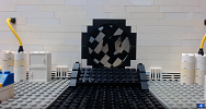 https://bricksafe.com/files/rioforce/bricksinmotion/pastfuture/9.png
