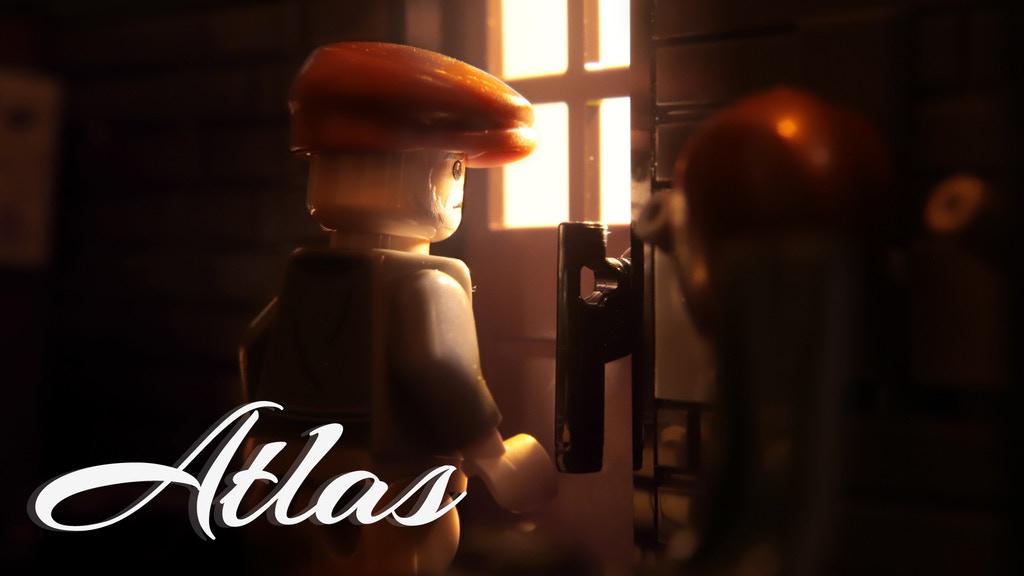 Aslas image
