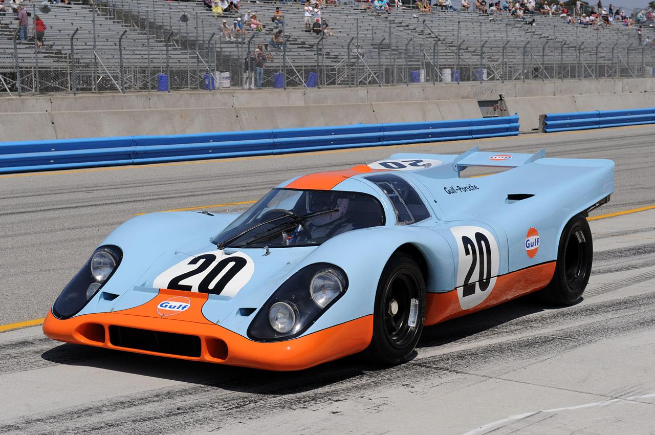 Slikovni rezultat za 917k