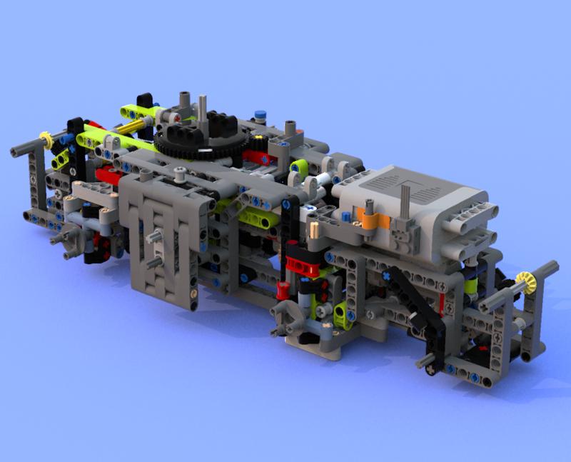 800x647.jpg
