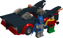 Batman%20Classic%20TV%20Series%20Batmobile%20klein.png