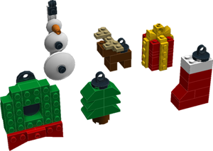 Christmas%20Ornaments%20klein.png