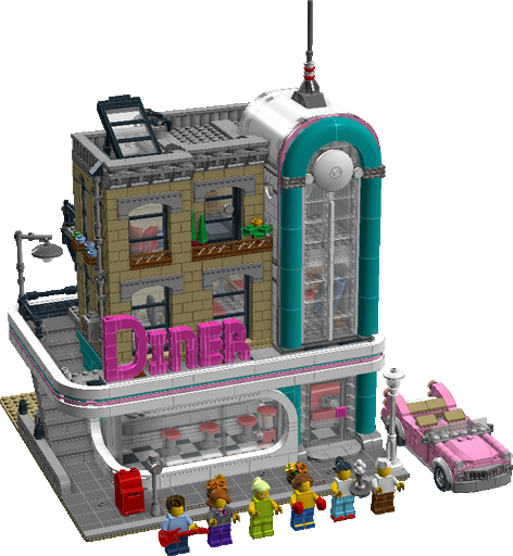 Downtown%20Diner.png