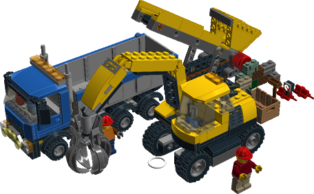 Excavator%20and%20Truck%20klein.png