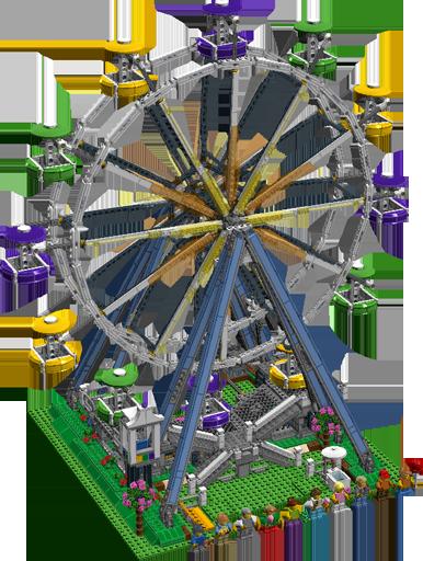 Ferris%20Wheel%20klein.png
