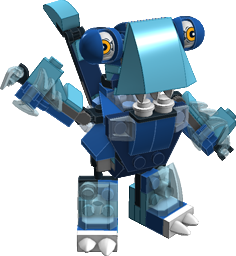Frosticons%20Max%20klein.png