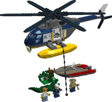 Helicopter%20Pursuit%20klein.png