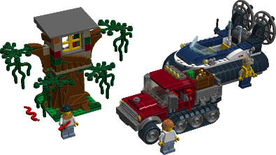 Hovercraft%20Arrest%20klein.png