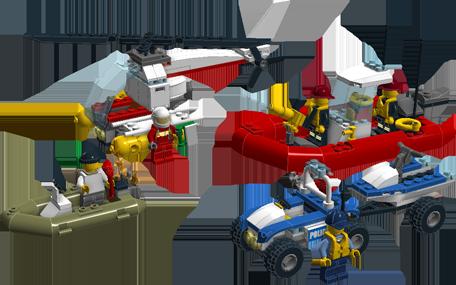 LEGO%20City%20Starter%20Set%20%282015%29%20klein.png