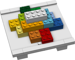 LEGO%20House%20Grand%20Opening%20set.png