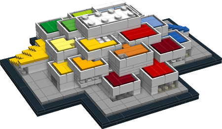 LEGO%20House.png