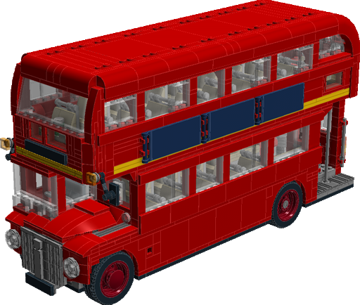 London%20Bus.png
