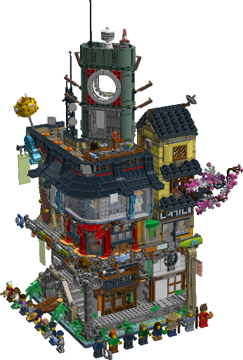 NINJAGO%20City.png