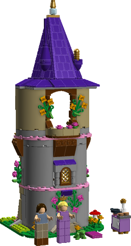 Rapunzels%20Creativity%20Tower%20klein.png