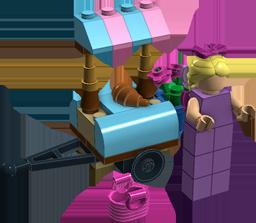 Rapunzels%20Market%20Visit%20klein.png