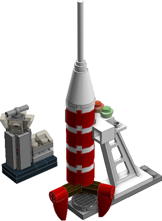 Rocket%20klein.png