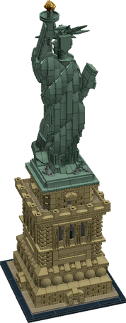 Statue%20of%20Liberty.png