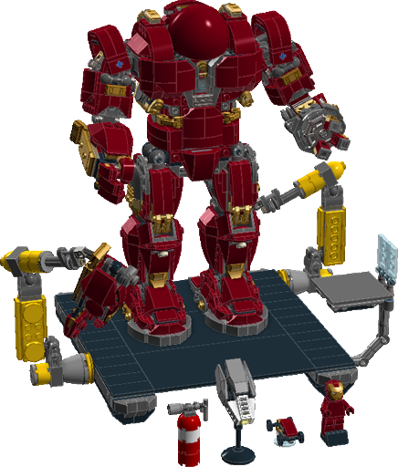 The%20Hulkbuster%3B%20Ultron%20Edition.p