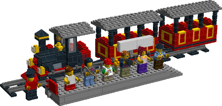 The%20LEGOLAND%20Train%20klein.png