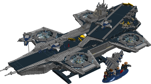 The%20SHIELD%20Helicarrier%20klein.png