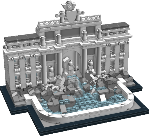 Trevi%20Fountain%20klein.png