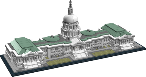 United%20States%20Capitol%20Building.png
