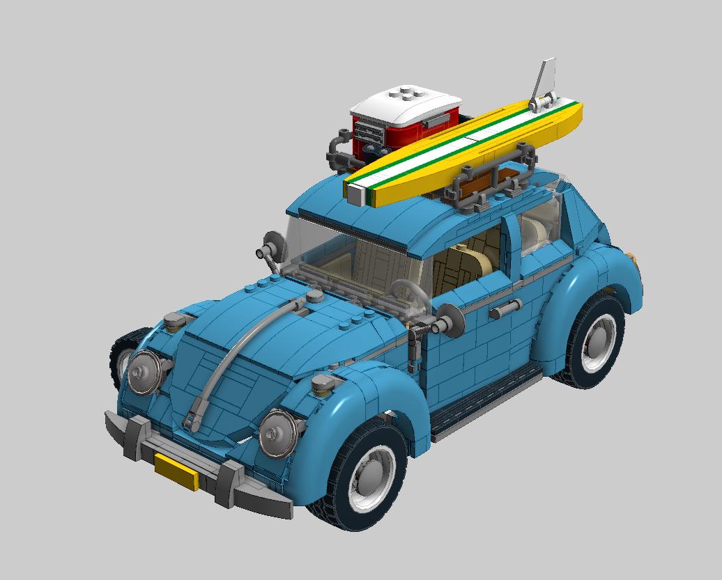 Volkswagen%20Beetle.png