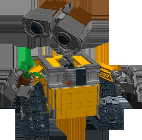 WALL-E%20klein.png