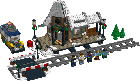 Winter%20Village%20Station.png