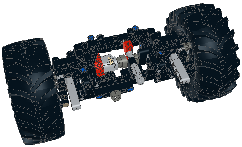 axle_rear.png