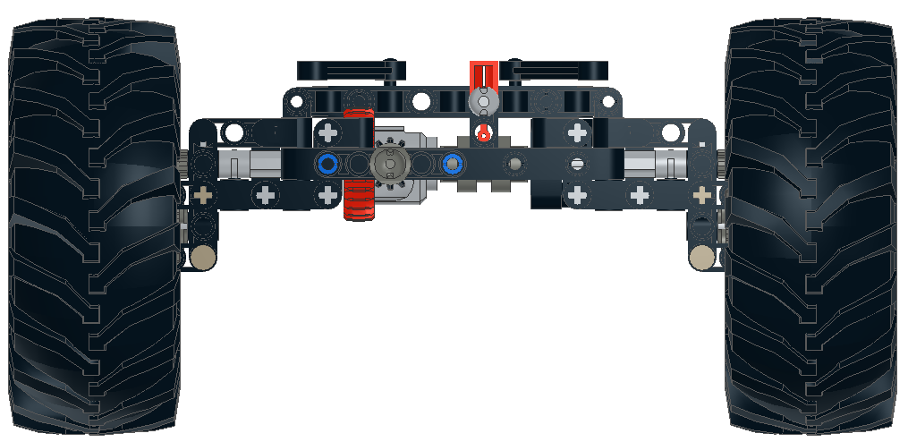 axle_rear_orthographic.png