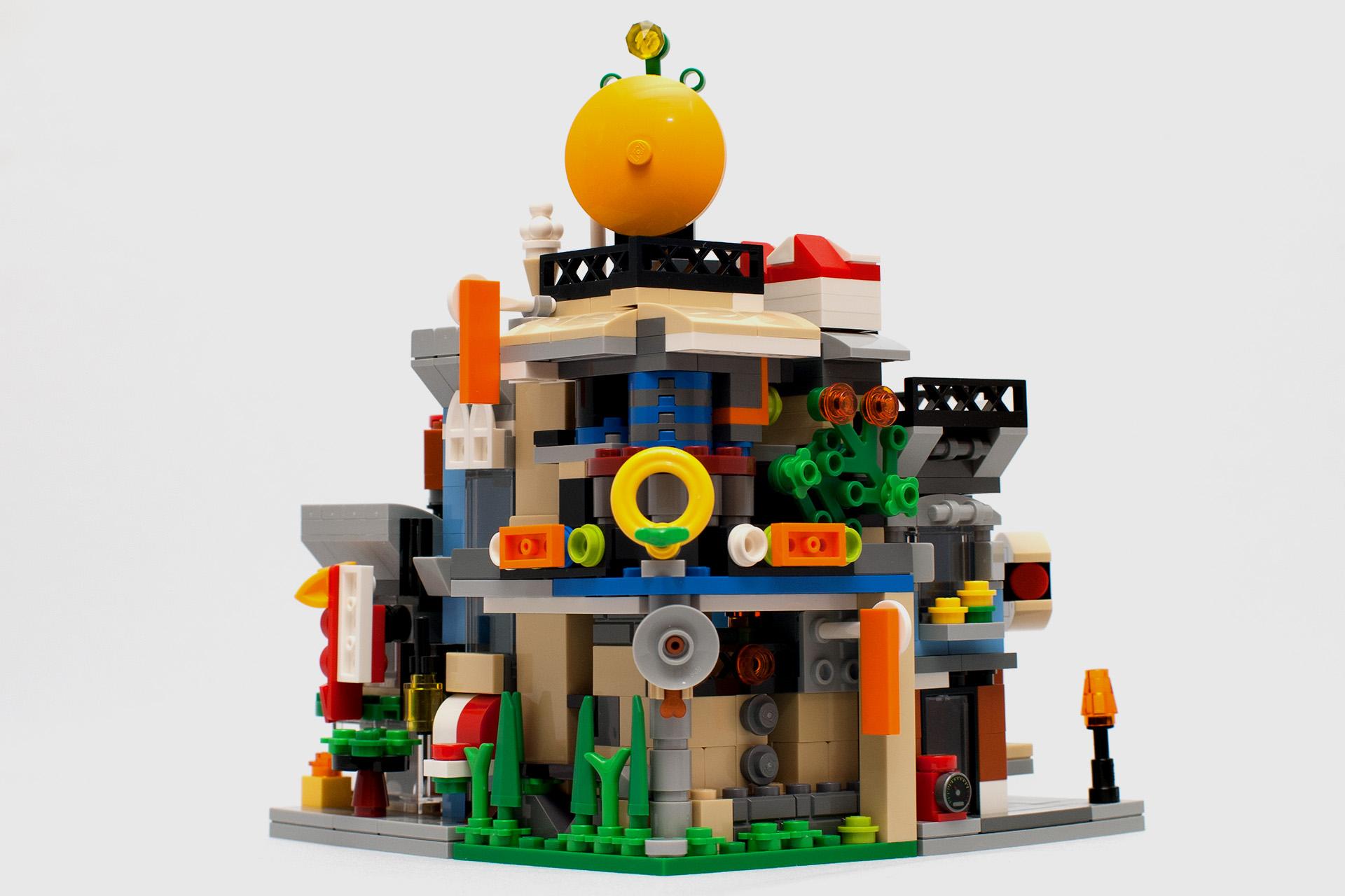 Street-sights-moc-10061-mini-ninjago-city-by-timeremembered-moc-brick-land
