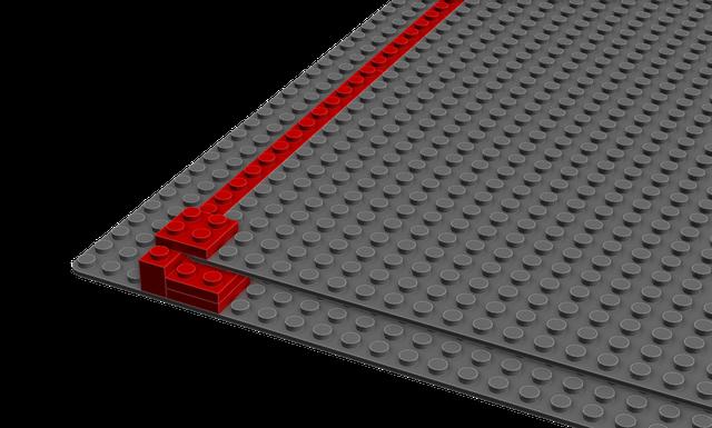 640x385.jpg
