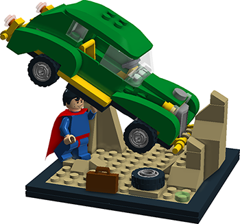 LEGO%20DC%20Comics%20Super%20Heroes%20SDCC%202015%20Exclusive%20Action%20Comics%201%20Superman.png