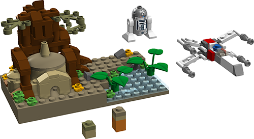 SDCC%20-%20Dagobah%20Mini%20Build.png